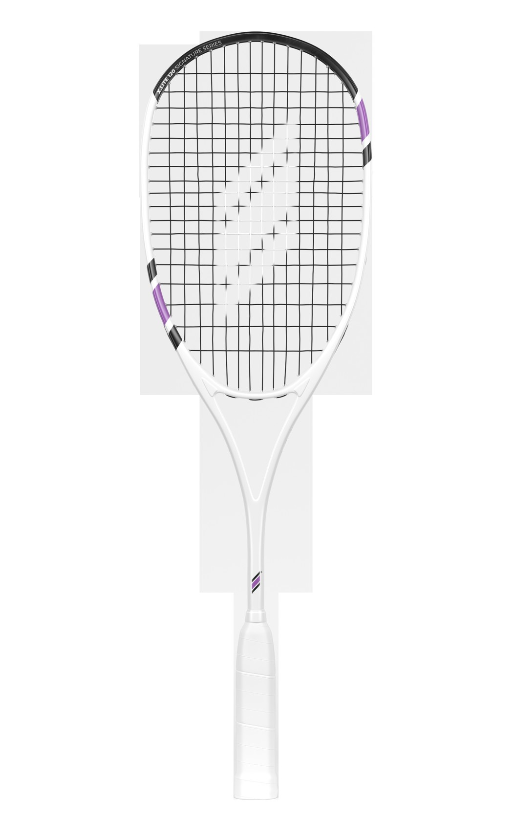 EYE Rackets X.Lite 120 Control