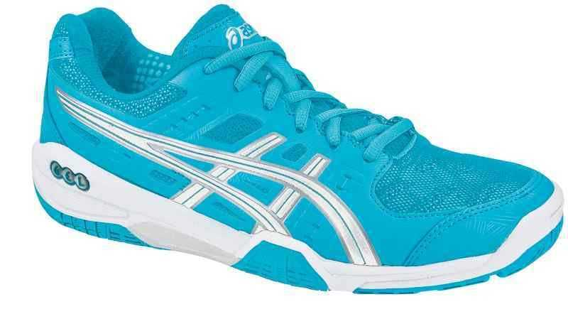 Asics Gel Cyber Speed 2 women