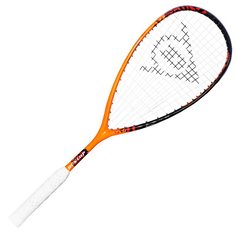 Dunlop SR Force Revelation 135