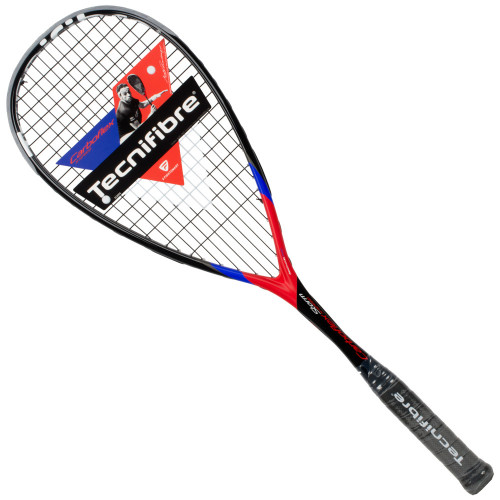 Tecnifibre Carboflex X-Speed Storm