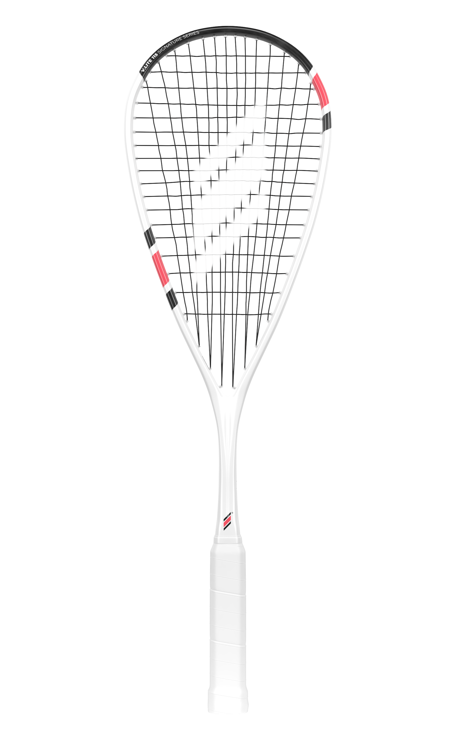 EYE Rackets V.Lite 115 Control