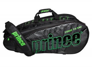 Prince Textreme 9 Pack